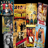 Movies Online: Hindi Movies HD
