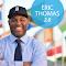 Eric Thomas 5.6.0 Apk