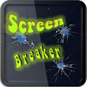 Free Screen Breaker icon