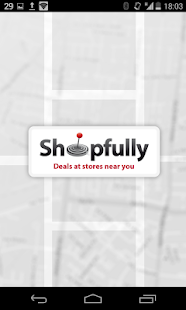 Shopfully - screenshot thumbnail