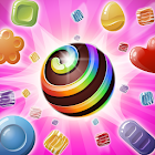 Candy Tree icon