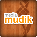 Media Mudik icon