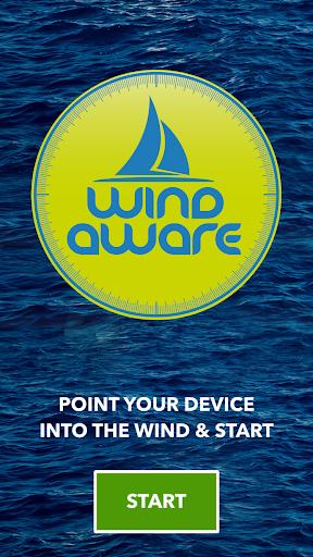 Wind Aware Lite