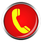 SOS Call PRO