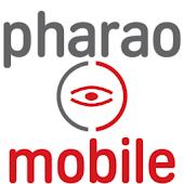 pharao.mobile