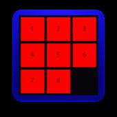 Slider Puzzle