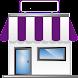 Retail Pocket