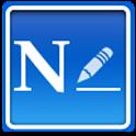 Notes Calendar Tasks Premium