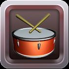 快樂鼓手 Joy Drums icon