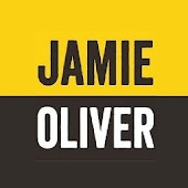Jamie Oliver Recipes - Home