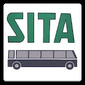 Orari Autobus SITA Veneto