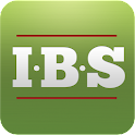 Patient IBS icon