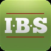Patient IBS