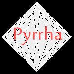 Pyrrha - PA/CM11 Theme v1.2.1