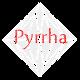 Pyrrha - PA/CM11 Theme v1.2