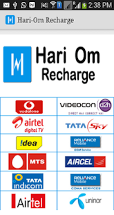 Free Recharge Software Download Pc - softsdsoftgoods