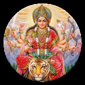 Mangal Kaamna Mantra