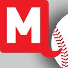 MassLive.com: Red Sox News icon