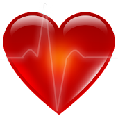 Dr. Sharath Heart Care