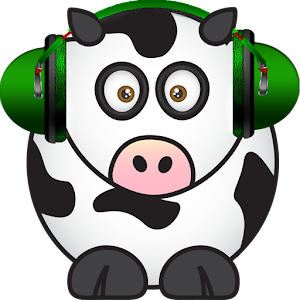 Baby Toy: Animal Sounds for PC and MAC
