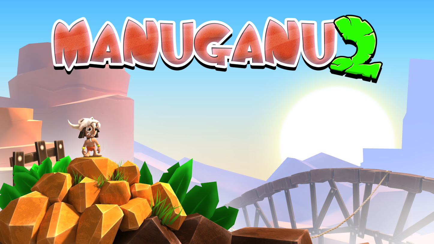 Manuganu 2- screenshot