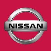 Dumpton Park Nissan
