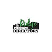RidgeBiz