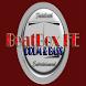 BeatBox FE (Drum & Bass)