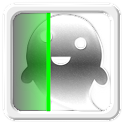 Ghost Scanner icon