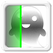 Ghost Scanner