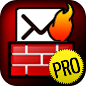 Message Firewall PRO