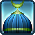 iPray: Prayer Times & Qibla icon