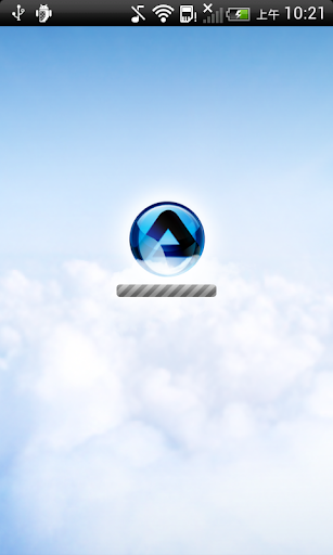 【免費工具App】AKiTiO MyCloud-APP點子