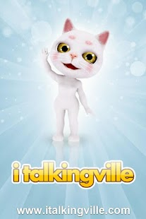 Talking Tom Cat 2 - Play The Game Online - Free Games Online - Racing-Games.Com