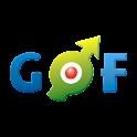 GPSFriendly logo
