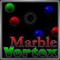 Marble Vortex icon