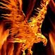 Firebird LWP