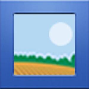 Live Weather Wallpaper 個人化 App LOGO-APP開箱王