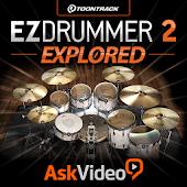 EZDrummer 2 Explored