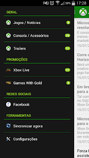 Xbox One YouTube App Walkthrough - YouTube