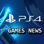 PS4 Games News