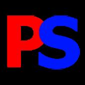 PanelSaham