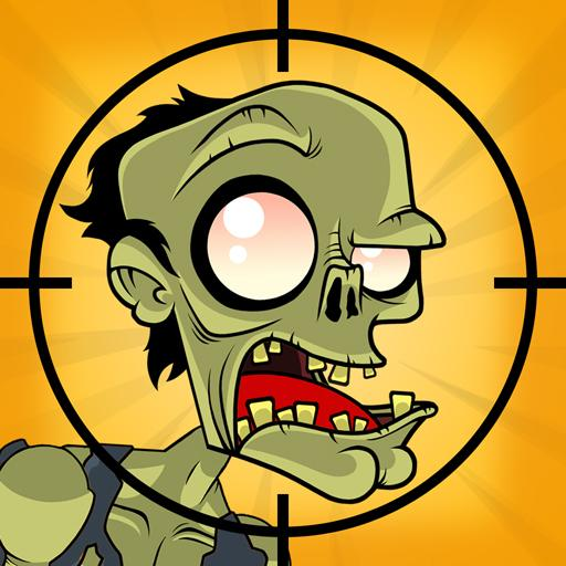 Stupid Zombies 2 file APK for Gaming PC/PS3/PS4 Smart TV