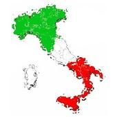 Italian WallPaper