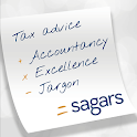 Sagars Tax Tools icon