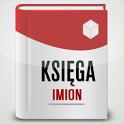 Księga Imion icon