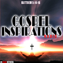 Gospel Inspirations Radio icon