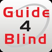 Guide4Blind