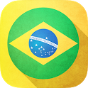 Free World Cup Brazil 2014 icon