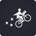 Postmates - Anything Delivered icon